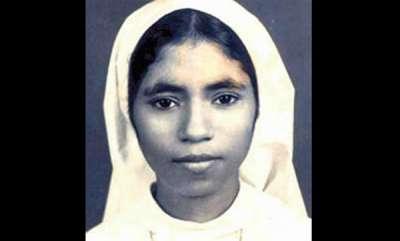 latest-news-sister-abhaya-case