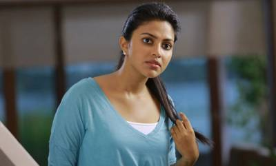 latest-news-high-court-ordered-to-amala-paul-to-present-in-crime-branch