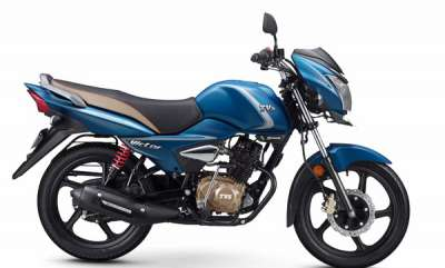 auto-2018-tvs-victor-matte-series-launched