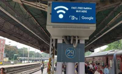 tech-news-indian-railways-to-equip-all-8500-stations-with-wi-fi