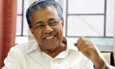 latest-news-cpi-leader-against-pinarai-vijayan