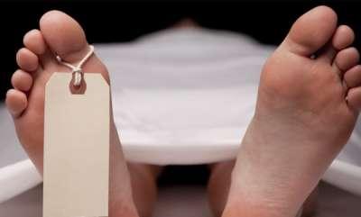 crime-lady-commits-suicide
