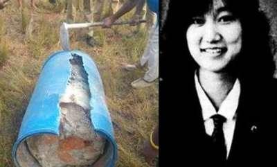 crime-similarity-in-murder-in-kochi-and-japan