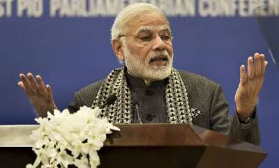 latest-news-india-not-exploiting-any-countrys-resources-eyeing-anyones-territory-pm-modi