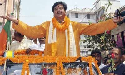 latest-news-shatrughan-sinha-on-bmc-demolition-at-juhu-home-could-be-paying-price-for-honest-politics
