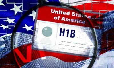 world-indian-americans-welcome-continuing-h-1b-visa-extension