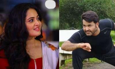 latest-news-anushka-shetty-praises-mohanlal