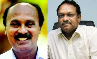 latest-news-ockhi-fund-misuse-revenue-minister-seeks-reply-from-secretary