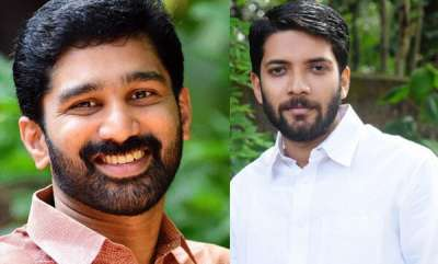 latest-news-shafi-parambil-on-vt-balram