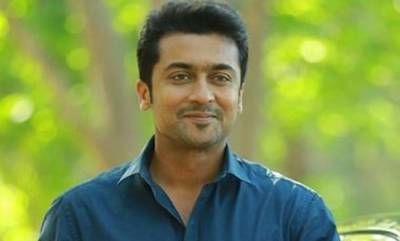 entertainment-suriya-negates-on-joining-politics