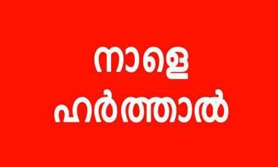 latest-news-harthal-at-trithala