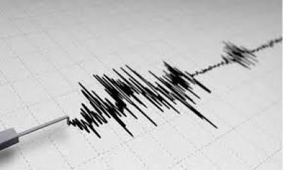 world-magnitude-76-earthquake-strikes-off-honduras-coast-usgs