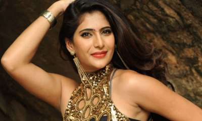 latest-news-neha-saxena-her-name-being-mis-used