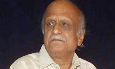 india-plea-seeks-sit-probe-into-rationalist-kalburgis-murder
