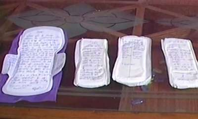 latest-news-napkin-pad-protest-against-gst