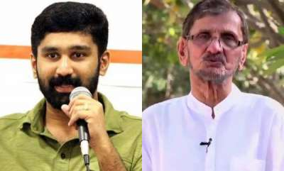 latest-news-ns-madhavan-on-balrams-personal-attack-on-akg