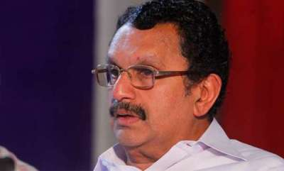 latest-news-k-muraleedharan-facebook-post