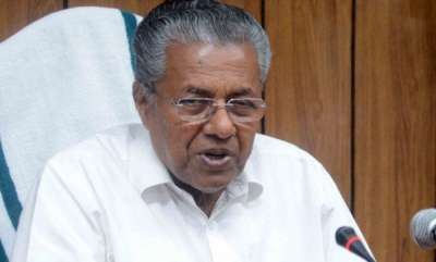 latest-news-pinarai-vijayan-on-helicopter-journey-controversy