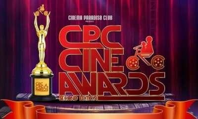 latest-news-vote-to-cinema-paradiso-club-for-filim-awards