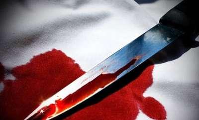 crime-minor-stabbed-sena-man-wanted-to-buy-car