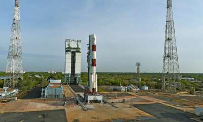 latest-news-countdown-begins-for-isros-pslv-c40cartosat-2-series-mission