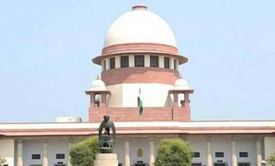 india-how-are-aadhaar-cards-of-urban-homeless-made-sc-asks-govt