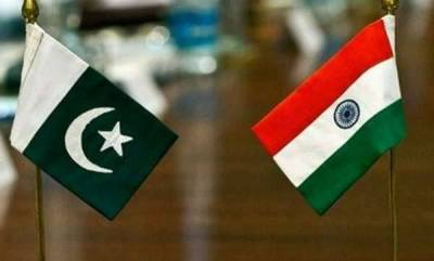 india-no-easy-quick-solutions-to-indo-pak-issues-ex-diplomat