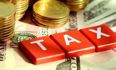 india-salaried-class-shouldnt-be-paying-taxes-says-bharatiya-mazdoor-sangh