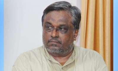crime-awsasabhavan-director-held-in-rape-case