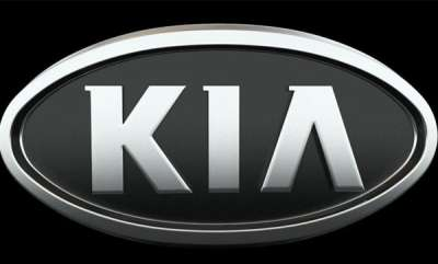 auto-kia-motors-electric-car-coming-to-india