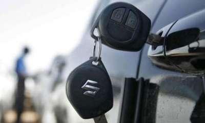 latest-news-saudi-taxi-service