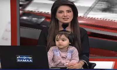 odd-news-viral-tv-anchor-hosts-news-bulletin-with-daughter