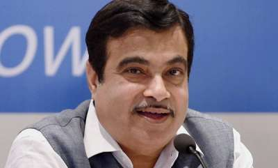 latest-news-nithin-gadkari-against-indian-navy