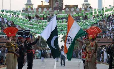 latest-news-terror-and-talks-cannot-go-together-india-to-pakistan