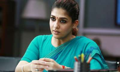 chit-chat-nayantharas-contractual-demands