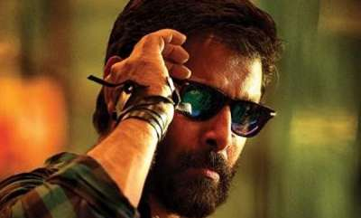 latest-news-heres-why-vikram-is-set-to-rule-box-office-in-2018