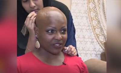 rosy-news-video-woman-wears-henna-crown-to-fight-the-social-stigma-of-permanent-hair-loss