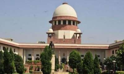 latest-news-split-in-supreme-court