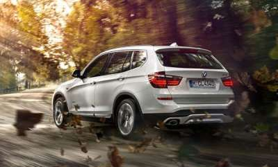 auto-bmw-silently-introduces-fully-loaded-x3-xdrive-20d-m-sport-in-india-priced-at-rs-54-lakh
