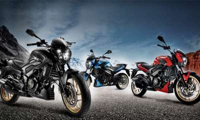 auto-bajaj-dominar-400-2018-edition-with-new-colour-options-launched-in-india