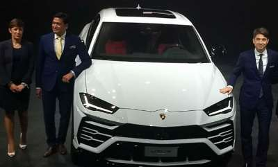 auto-lamborghini-urus-suv-launched-in-india