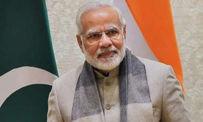 latest-news-modi-ranked-among-top-3-world-leaders-in-gallup-survey