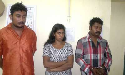 latest-news-4-yrs-old-raped-and-killed-in-chottanikkara-the-verdict-was-changed