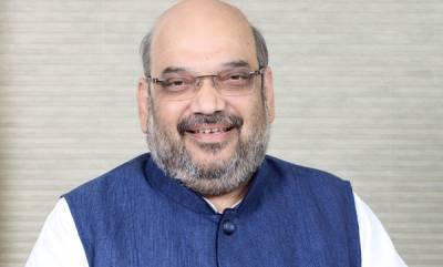 latest-news-amit-shah-in-karnataka