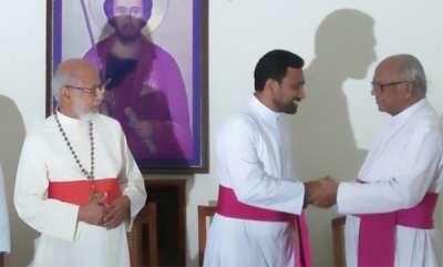 latest-news-fr-john-nellikkunnel-elected-new-bishop-of-idukki-diocese
