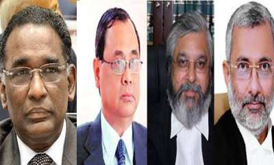 latest-news-democracy-in-danger-says-congress-in-the-wake-of-rift-in-judiciary