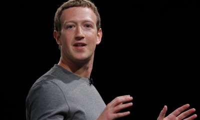 tech-news-facebook-stock-slumps-after-mark-zuckerberg-signals-major-changes-to-news-feed
