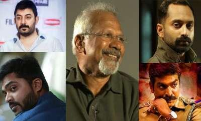 latest-news-maniratnam-announce-his-new-film-with-super-cast