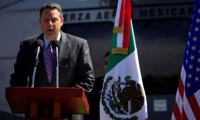 latest-news-us-ambassador-to-panama-says-he-cannot-serve-trump