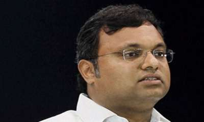 latest-news-enforcement-directorate-raids-karti-chidambarams-properties